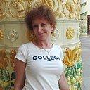 Светлана, 51 из г. Новосибирск.
