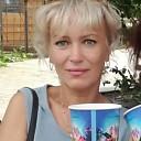 Анастасия, 46 из г. Пермь.
