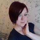 Анастасия, 29 из г. Ногинск.