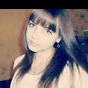 Мария, 28 из г. Санкт-Петербург.