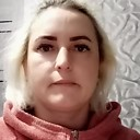 Татьяна, 39 из г. Иркутск.