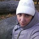 Елена, 32 из г. Миасс.