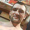 Рус, 35 лет