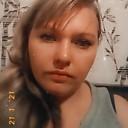 Оксана, 34 из г. Ленинск-Кузнецкий.
