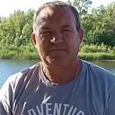 Александр, 55 из г. Самара.