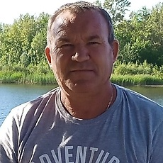 Фотография мужчины Александр, 55 лет из г. Самара