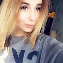 Анастасия, 22 из г. Москва.