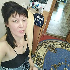 Фотография девушки Ирина, 54 года из г. Искитим