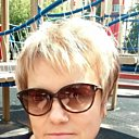 Светлана, 50 из г. Санкт-Петербург.