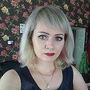 Наталья, 41 из г. Новосибирск.