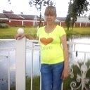 Наталия, 42 из г. Судогда.