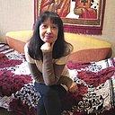 Татьяна, 43 из г. Кстово.