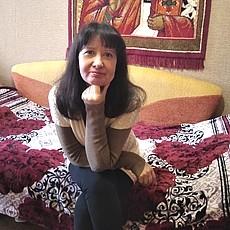 Фотография девушки Татьяна, 43 года из г. Кстово