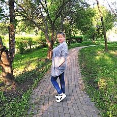 Фотография девушки Ольга, 38 лет из г. Череповец