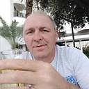 Дмитрий, 52 из г. Челябинск.