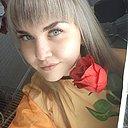 Anna, 25 из г. Пермь.
