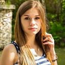 Кристина, 25 из г. Новокузнецк.