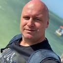 Денис, 45 из г. Санкт-Петербург.