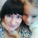 Анна, 50 из г. Ульяновск.