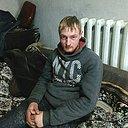 Алексей, 23 года