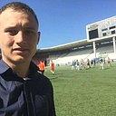 Игорь, 22 из г. Ангарск.