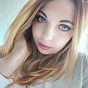 Полина, 24 из г. Москва.