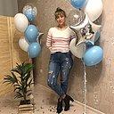 Лилия, 44 из г. Санкт-Петербург.