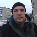 Ирек, 54 года