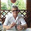 Михаил, 60 из г. Москва.