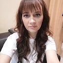 Наталья, 36 из г. Красноярск.