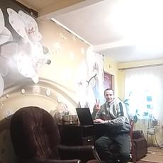 Фотография мужчины Сергей, 34 года из г. Глобино