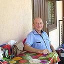Александр, 69 из г. Тольятти.