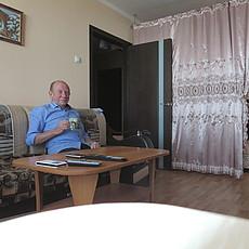 Фотография мужчины Александр, 70 лет из г. Тольятти