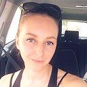 Евгения, 34 из г. Екатеринбург.