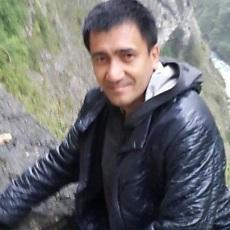 Фотография мужчины Расул, 45 лет из г. Кыштым