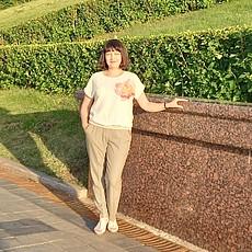 Фотография девушки Гуля, 39 лет из г. Тюмень