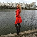 Анна, 34 из г. Москва.