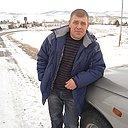 Дима, 45 из г. Барнаул.