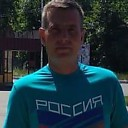 Максим, 41 из г. Омск.