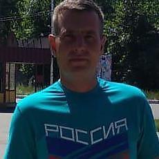 Фотография мужчины Максим, 41 год из г. Омск