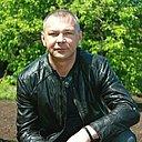 Владимир, 50 из г. Санкт-Петербург.