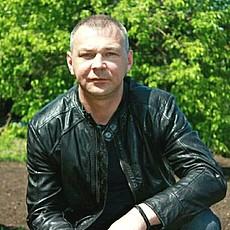Фотография мужчины Владимир, 50 лет из г. Санкт-Петербург