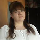 Ксения, 30 из г. Нижний Новгород.