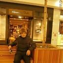 Михаил, 54 из г. Красноярск.