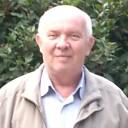 Сергей, 62 из г. Москва.