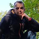 Саша, 45 из г. Санкт-Петербург.