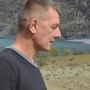 Дмитрий, 47 из г. Новокузнецк.