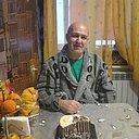 Роман, 56 из г. Ульяновск.