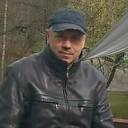 Ivan, 57 лет
