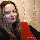Любовь, 41 из г. Славянск-на-Кубани.